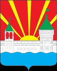 Прием стеклотары в Дзержинске