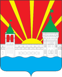 Прием макулатуры в Дзержинске