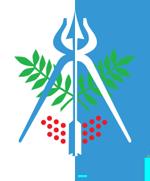 Пункты приема металлолома в Ижевске
