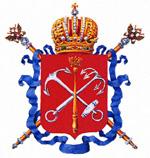 Пункты приема металлолома в Санкт-Петербурге