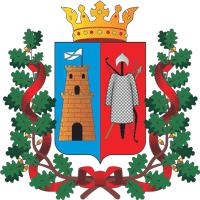 Прием стеклотары в Ростове на Дону