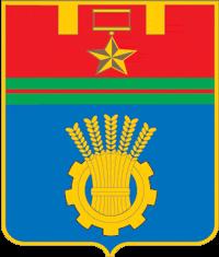 Прием макулатуры в Волгограде